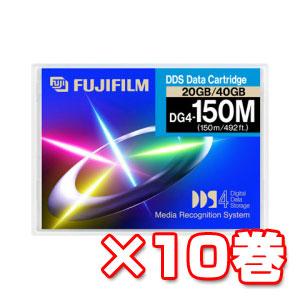 Fujifilm DDS4