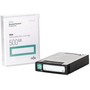 IBM 3490E