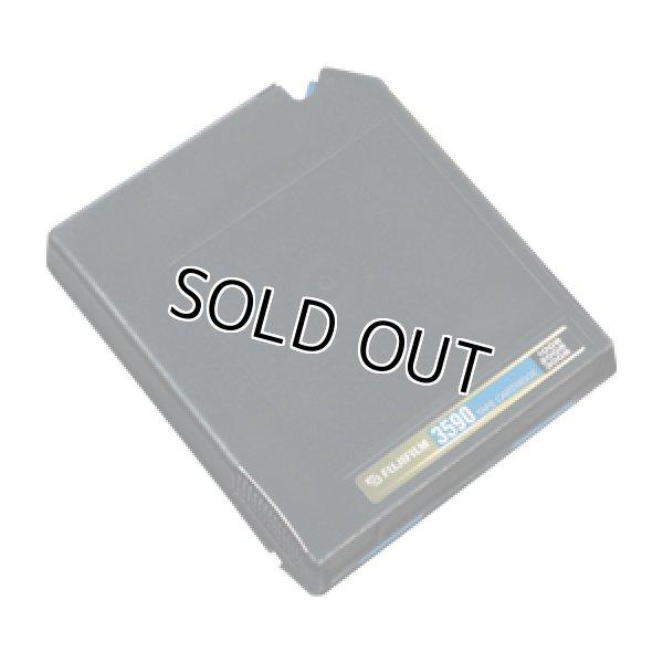 画像1: 富士フイルム 3590 コンピュータカートリッジテープ CMP 3590 A ×10巻 (1)