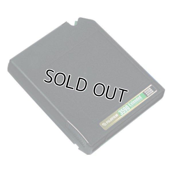 画像1: 富士フイルム 3590E コンピュータカートリッジテープ CMP 3590 EA ×10巻 (1)