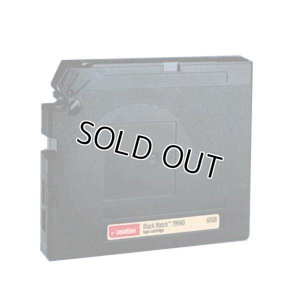 画像1: イメーション 9940カートリッジテープ CMT (1)