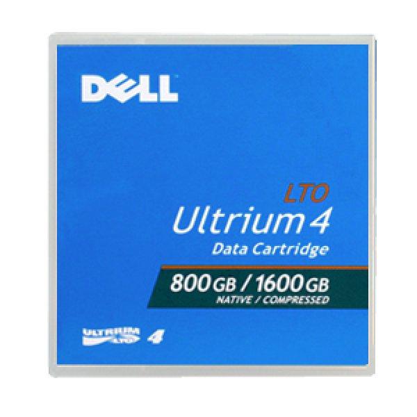 画像1: DELL LTO Ultrium4 データカートリッジ (納期4〜5週間前後) (1)