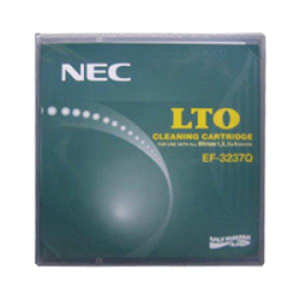 画像1: NEC LTO Ultrium UCC クリーニング EF-3237Q (1)