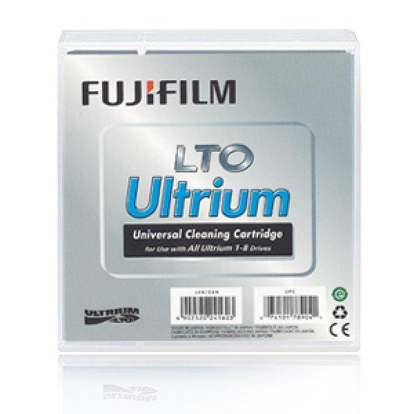 画像1: 富士フイルム LTO Ultrium UCC クリーニングテープ LTO FB UL-1 CL UCC J (1)