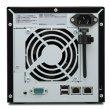 画像3: バッファロー TeraStation(テラステーション) 3200DN 管理者・RAID機能搭載2ドライブNAS 2TB [TS3200DN0202] (3)