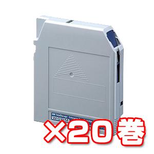 特価 18P7538|IBM 3592 WORMカ...