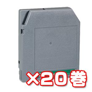 特価 23R9831|IBM 3592拡張容量...